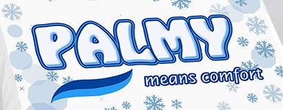 palmymeans